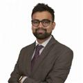 Vivek Falod avatar