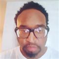 Travis Horn avatar