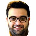 Sina Torabi avatar