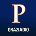 Graziadio  avatar