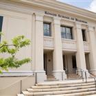 American University (Kogod) - MBA