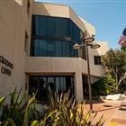Pepperdine University - MBA (Graziadio)