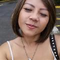 Glendafab avatar