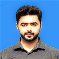 Aown Muhammad avatar
