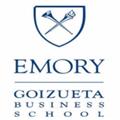 GoizuetaMBA avatar