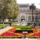 University of Southern California - Grad