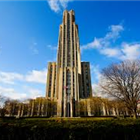 University of Pittsburgh, Main Campus