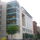 George Washington University - MBA
