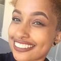 Amber Reese avatar
