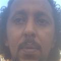 Yusuf Yusuf avatar