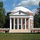 University of Virginia - Grad
