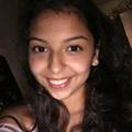 Amycrespo avatar
