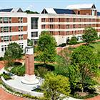 University of Maryland, College Park (Smith) - MBA