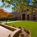 University of North Carolina at Chapel Hill - MBA (Kenan-Flagler)