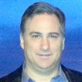 KenMc  avatar