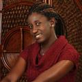 Deborah Okine avatar