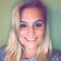 Brielle Internoscia avatar