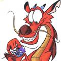 Charly McShane avatar