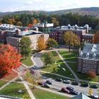 Dartmouth College - Grad