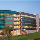 University of California, San Diego (Rady)  -  MBA
