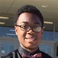 Jalen Geason avatar