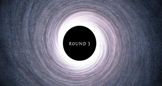 The black hole of MBA admissions: Round 3