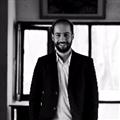 Shoaib  avatar