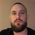 Ryan.rodriguez132 avatar