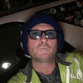 Michael Hipps avatar