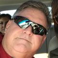 Ron Davis avatar
