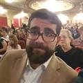 Maher Darwiche avatar