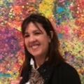 Antonieta  avatar