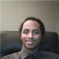Abdul Hadi Hamid avatar