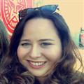 Michelle Bustelo avatar