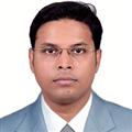 Gangadhar Meher  avatar