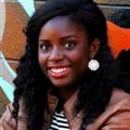 Sowa Imoisili avatar