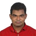 Akshay Shivalkar avatar