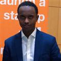 Mamoudou  avatar