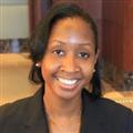 Rasheeda  avatar