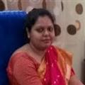 DEYA Banerjee avatar