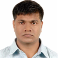 Muzahid  avatar