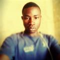 Ouedraogo Koudougou raphael avatar