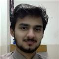 Muhammad Talha shafique avatar
