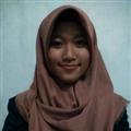 Gita  avatar