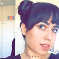 Adriana Caamano avatar