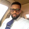 Obayemi Banigbe avatar