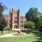 Case Western Reserve University - BS/BA