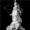 Petrisa  avatar