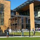 University of Washington (Foster) - MBA