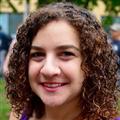 Amelia Cohen avatar